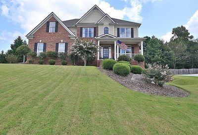 1819 Blue Oat Court Grayson GA 30017