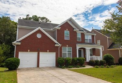 406 Acorn Drive Acworth GA 30102