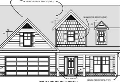 5665 Wooded Valley Way Flowery Branch GA 30542