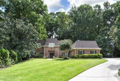 12169 Mountain Laurel Drive Roswell GA 30075