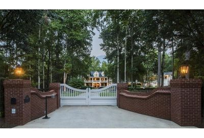 345 Bardolier Johns Creek GA 30022