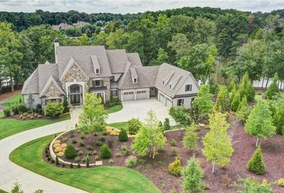 16070 Manor Club Drive Alpharetta GA 30004