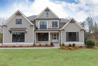 3035 Haven Reserve Milton GA 30004