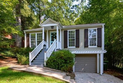2144 Virginia Place NE Atlanta GA 30305