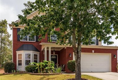 1063 Overview Drive SW Lawrenceville GA 30044