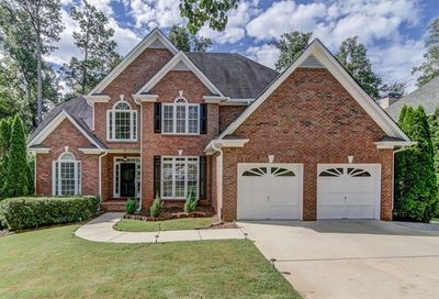 3110 Soldier Trail Marietta GA 30068