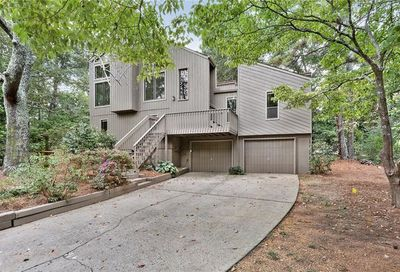 3449 Winter Hill Drive Marietta GA 30062