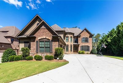 4725 Cambridge Approach Circle Roswell GA 30075