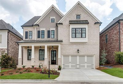 11400 Crestview Terrace Johns Creek GA 30024