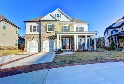 7240 Grandview Overlook Johns Creek GA 30097