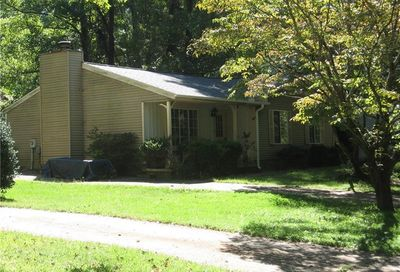 225 Hembree Forest Circle Roswell GA 30075