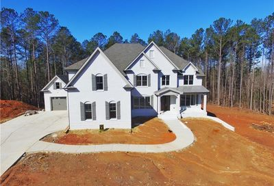 440 Bodium Court Milton GA 30004