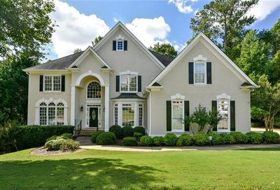 5065 Eves Place Roswell GA 30076