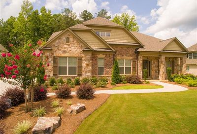 704 Creekside Bend Alpharetta GA 30004