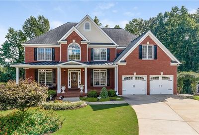 3950 Fort Trail Roswell GA 30075