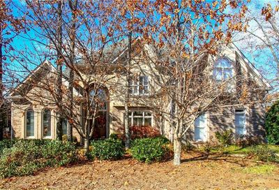 100 Windlake Cove Johns Creek GA 30022