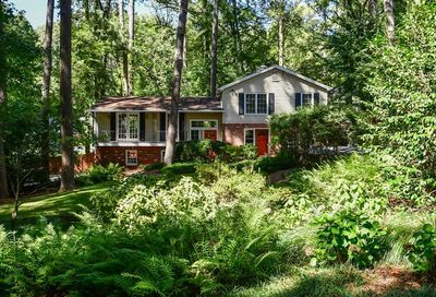 64 Spruell Springs Road Sandy Springs GA 30342