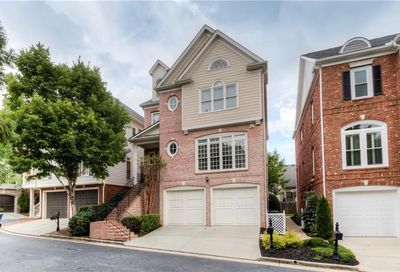 1109 Valley Overlook Drive Atlanta GA 30324