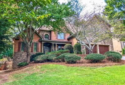 5150 Falcon Chase Lane Sandy Springs GA 30342