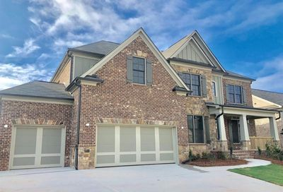 3373 Laurel Leaf Way Buford GA 30519