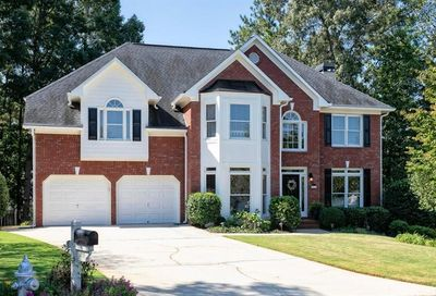 1411 Benbrooke Ridge Acworth GA 30101