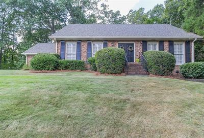 2194 Fisher Trail Atlanta GA 30345