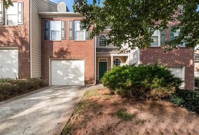 344 Parkview Manor Drive Tucker GA 30084