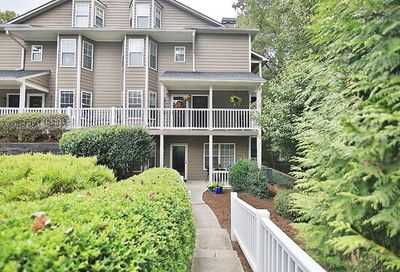 2139 N Forest Trail Dunwoody GA 30338
