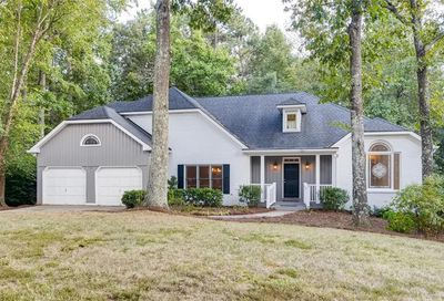 230 Shallow Springs Court Roswell GA 30075