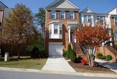 214 Balaban Circle Woodstock GA 30188