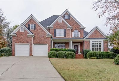 4615 Chartley Way NE Roswell GA 30075