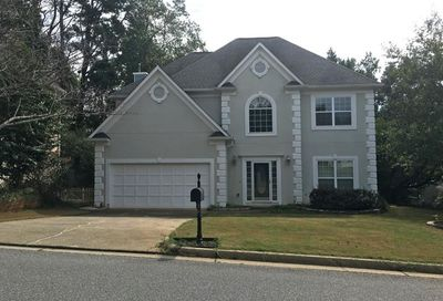 11435 Findley Chase Court Duluth GA 30097