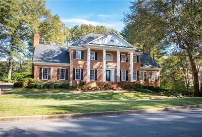 8855 River Trace Drive Johns Creek GA 30097