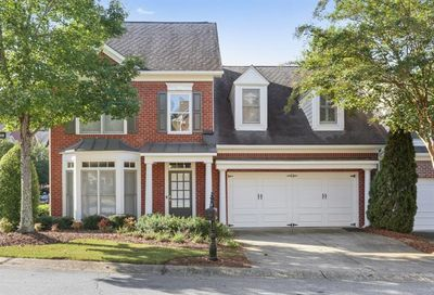 5108 Parkside Drive Roswell GA 30075