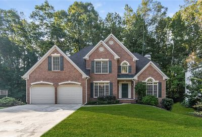 579 Braidwood Drive NW Acworth GA 30101