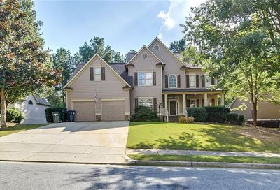 273 Flagstone Way Acworth GA 30101