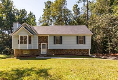1207 Wildwood Trace Lithonia GA 30058