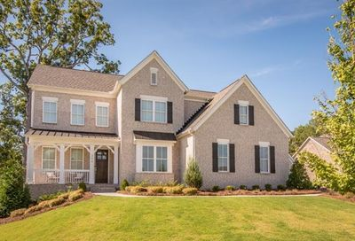 390 Pelton Court Johns Creek GA 30022