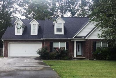106 Summerfield Lane Calhoun GA 30701