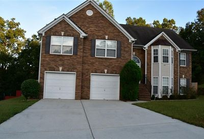 875 Chimney Trace Way Lawrenceville GA 30045
