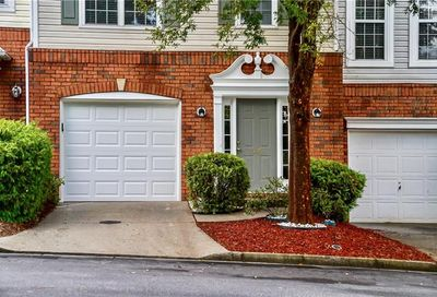 3425 Lathenview Court Alpharetta GA 30004
