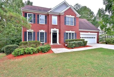 5705 Shepherds Pond Alpharetta GA 30004