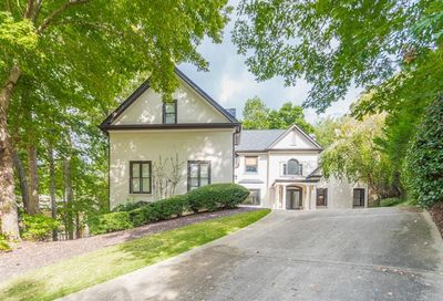 3004 Clipstone Court Johns Creek GA 30022
