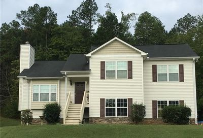34 Hopkins Farm Drive Adairsville GA 30103