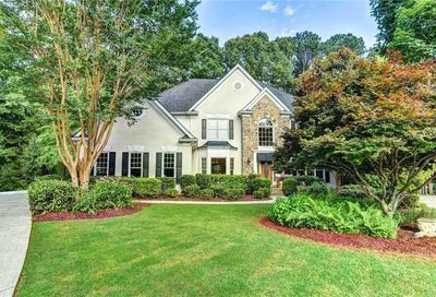 180 Brightmore Way Johns Creek GA 30005