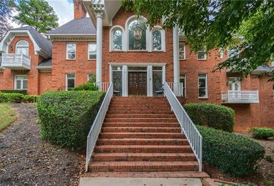 3691 River Mansion Drive Peachtree Corners GA 30096