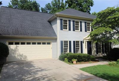 855 Yarmouth Court Lawrenceville GA 30044