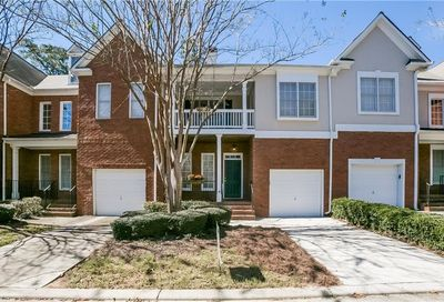 2432 Leaf Hollow Court Atlanta GA 30080
