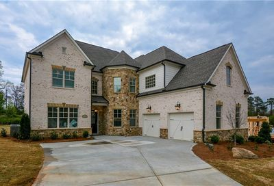 2100 Parson Ridge Johns Creek GA 30097