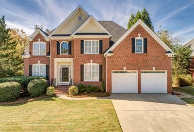 1127 Cockrell Court NW Kennesaw GA 30152